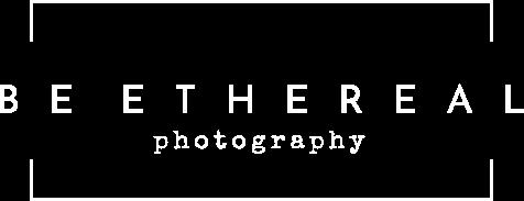 logo Ethereal